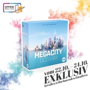 Palettenaktion_1200x1200px_0010_MegaCityOceania