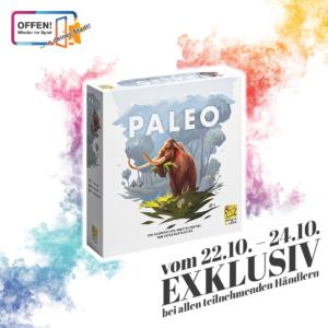Palettenaktion_1200x1200px_0012_Paleo