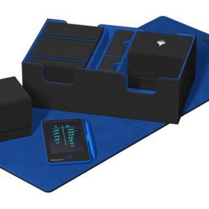 Magic the Gathering Smarthive 400+ Standardgröße XenoSkin™ Planeswalker