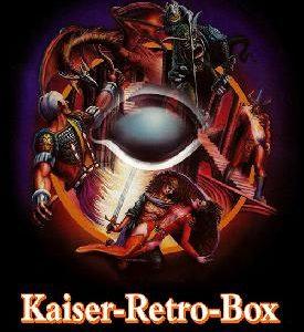 Kaiser-Retro-Box