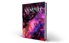 Vampire – Die Maskerade: Regelwerk