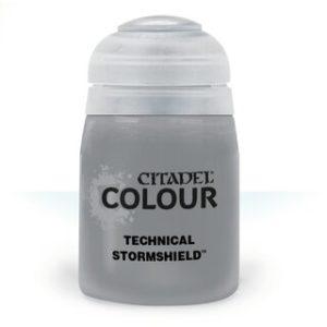 Citadel Technical: Stormshield (24ml) (27-34)